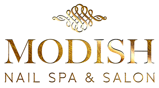 Modish Nail Spa & Salon in Matthews | Nail Salon 28105