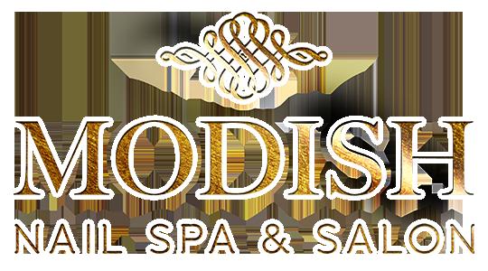Modish Nail Spa & Salon in Matthews | Nail Salon 28105